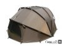 prologic-pl-new-green-the-room-bivvy_45685